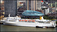 shanghai-ship