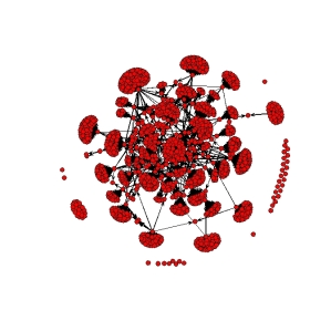 10-node-plot