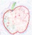apple-21