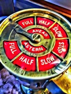 Image Credit: Doug Buckley of http://hyperactive.to