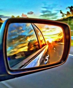 doug-mirror