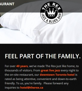 rex-family