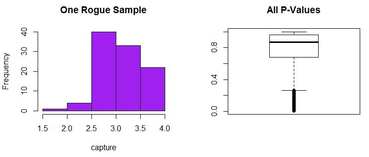 rogue-sample